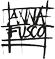 Anna Fusco